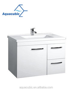 White Wash Cabinets Suppliers