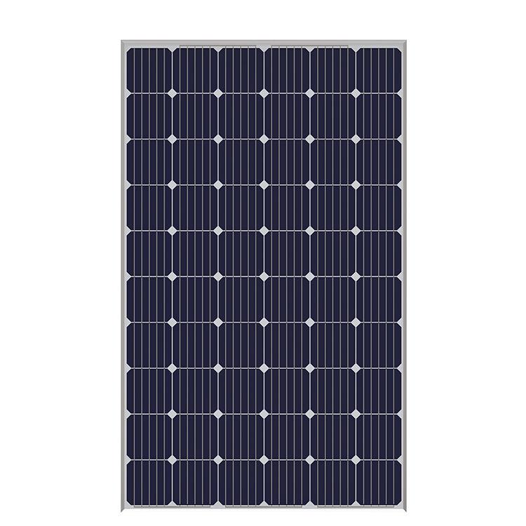 Fornitore della cina yingli commercio all'ingrosso 250 watt 280 watt 300 watt 350 watt pannello solare monocristallino prezzo in pakistan