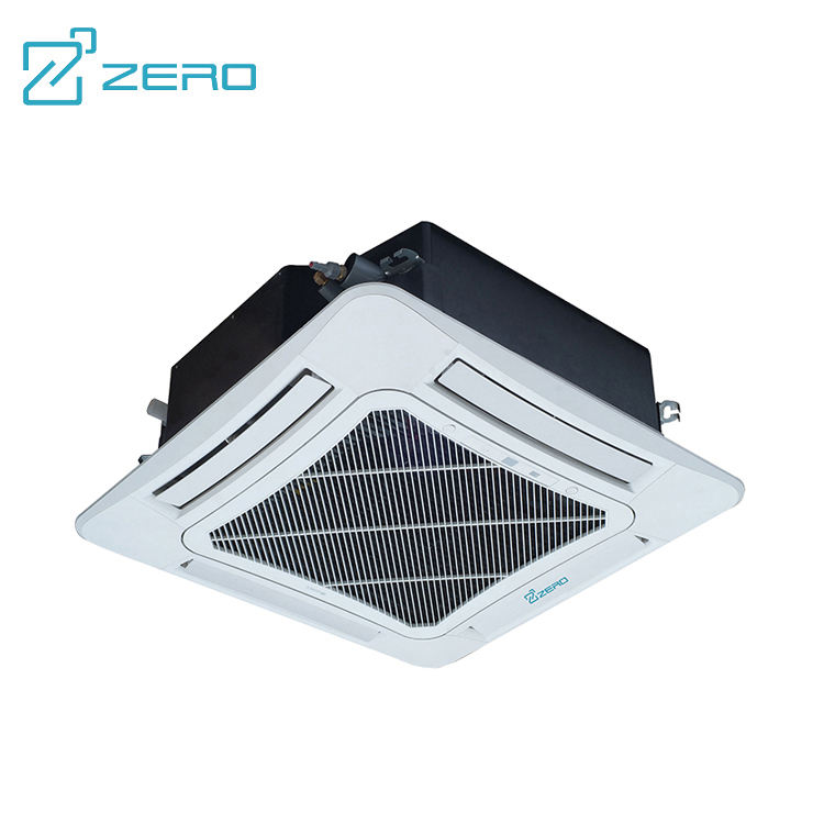 ZERO Brand Split Air Conditioner 12000 to 58000 btu