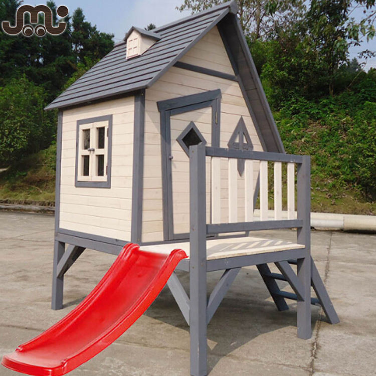 <span class=keywords><strong>Ngoài</strong></span> <span class=keywords><strong>Trời</strong></span> Fun Time Kids Playhouse Với Windows
