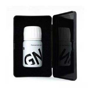 G&N Rush 30ML Sex lube Massage Oil Water Based Lubricant Gay Anal Lubricant For Gay