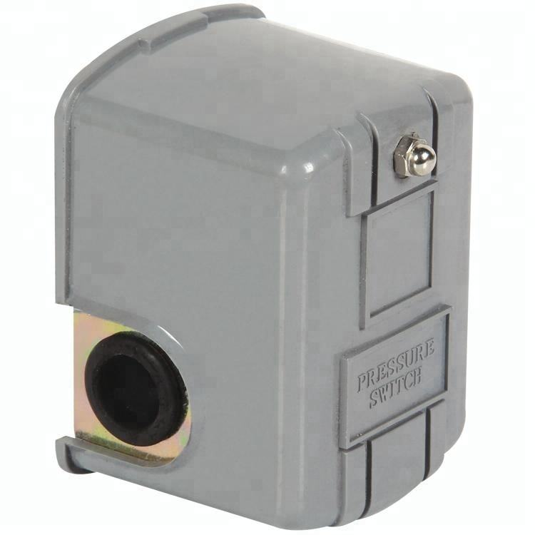 Very Popular Pressure Switch sk-6 water pump control