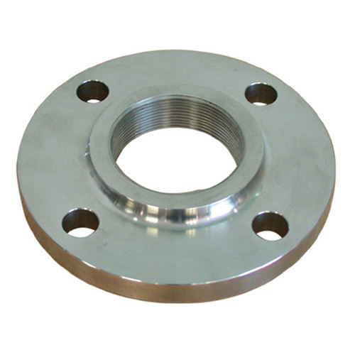 Standard Size Flanges joint tee nipple elbow cap socket olet