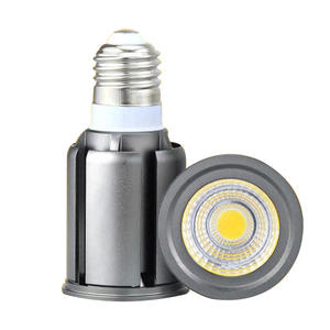 Nieuwe Collectie DD2333 High Power Dimbare Gu10 Mr16 3 W 4 W 5 W 6 W Mr11 Led Spotlight 230 V Met Ce Rohs
