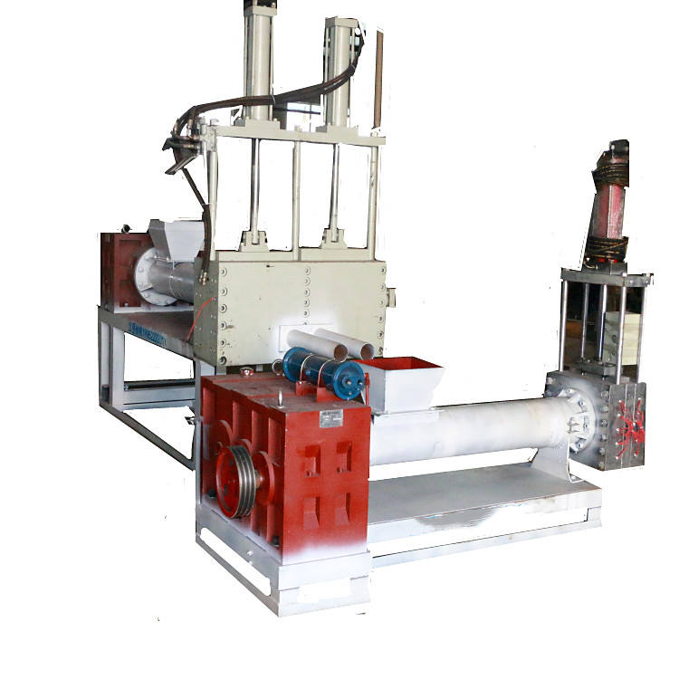 Productie Machines <span class=keywords><strong>Plastic</strong></span> <span class=keywords><strong>Recycling</strong></span> <span class=keywords><strong>Extruder</strong></span>
