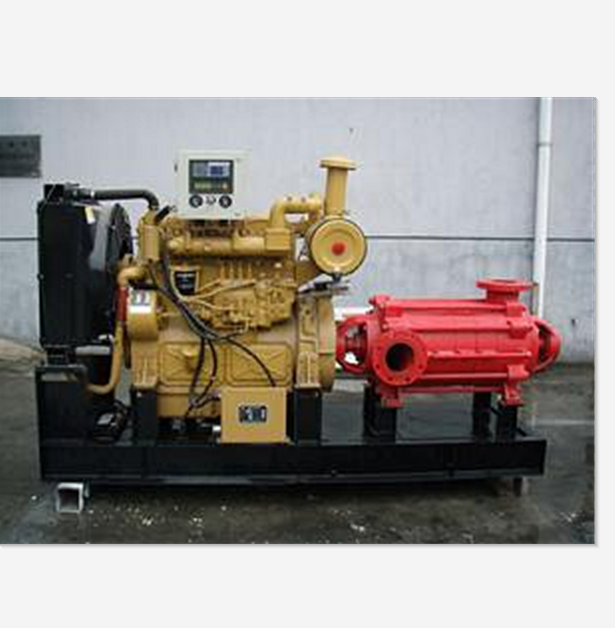 underwater portable agricultural 4 cylinder diesel engine 25hp water irrigation water sand suction injection hydraulic pump