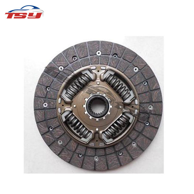 High Quality Adjustable OE 31250-0K020 Replace Clutch Kit For Toyota