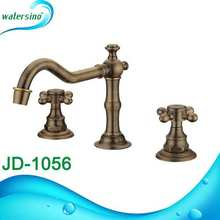 classic oil rubbed bronze kitchen faucet antique copper basin faucet