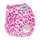 AnAnbaby wholesale china New Baby Products Washable Minky cloth Diapers