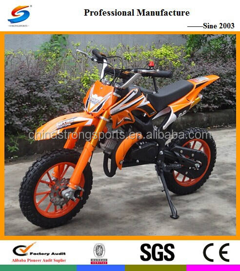 Hot Verkopen Electrica <span class=keywords><strong>Scooter</strong></span> / <span class=keywords><strong>49cc</strong></span> <span class=keywords><strong>Mini</strong></span> Dirt Bike DB002