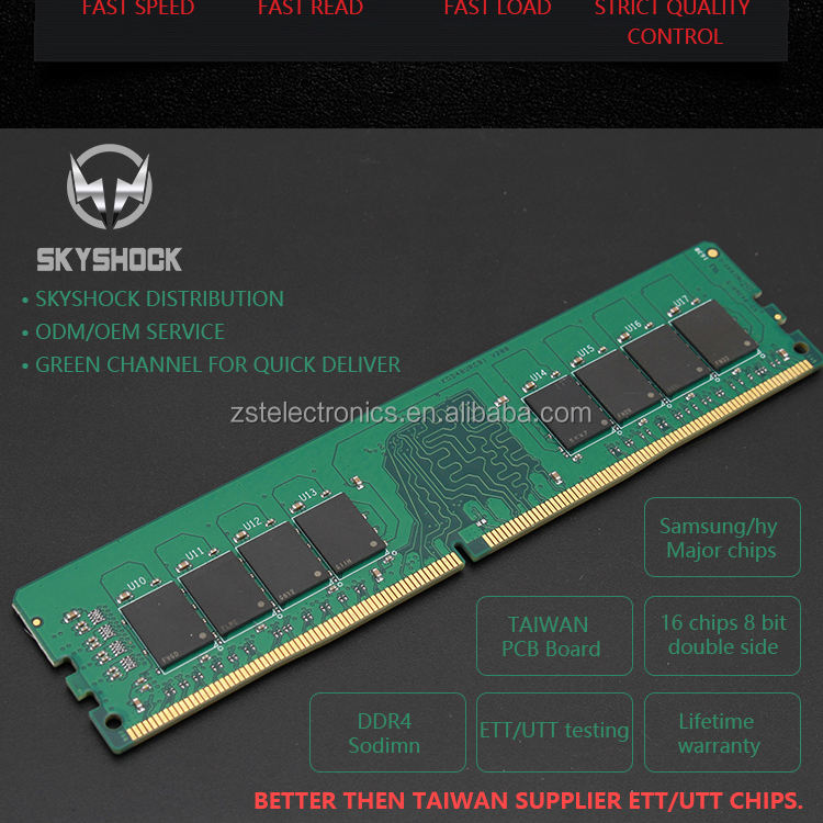 Reederei ETT chips ddr2 4 gb ram speicher <span class=keywords><strong>computer</strong></span> <span class=keywords><strong>hardware</strong></span> software