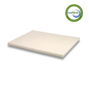Good Price High Quality Mattress Topper Latex