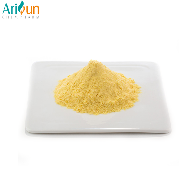 Improve Immunity and Dietary Fiber Spray Dried Passion Fruit Powder