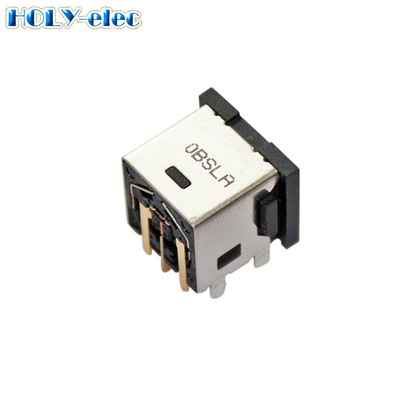 40 Pin LVDS PC Parts Unlimited N173O6-L02 CMO 17.3 WLED Backlight 1600 x 900 HD
