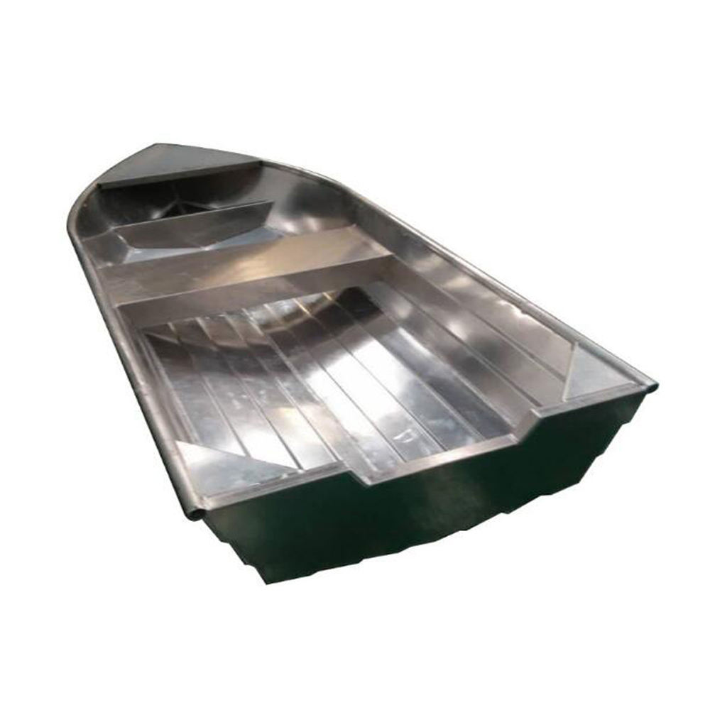 Cheap Jet Aluminum Boat For Fishing