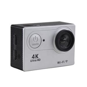 Wholesale price X3 sports camera outdoor extrema 4k cam 30fps SJ 8000 4K action camera