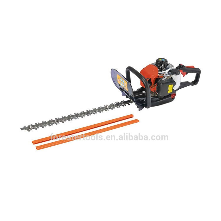 Gedge <span class=keywords><strong>Gasolina</strong></span> 22.5cc Aparador TH-HT2304 hidráulico de <span class=keywords><strong>hedge</strong></span> trimmer