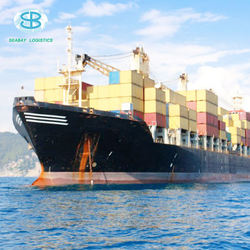 professional china shipping to lazaro cardenas,manzanillo