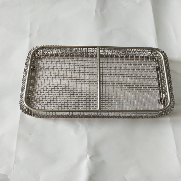 Wire Mesh Baskets Stainless Steel Wire Mesh Basket Black Wire Mesh Baskets