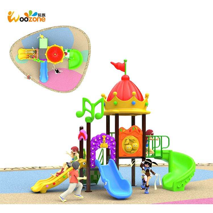 activity center baby play park kids playground houses