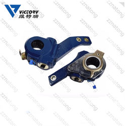 Yutong bus body parts brake adjustment arm 2400-00021 for luxury bus
