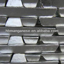 Mg/Magnesium Metal - AZ91 Alloy