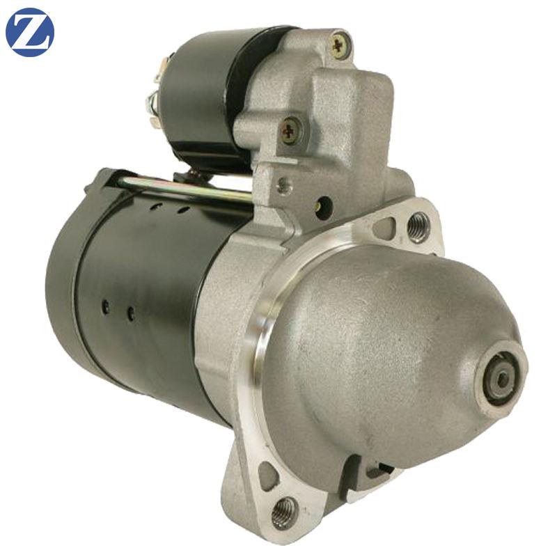 MERCEDES GL450 GL550 ML450 ML550 ENGINE MOTOR MOUNT LEFT OR RIGHT 2512404717 OEM