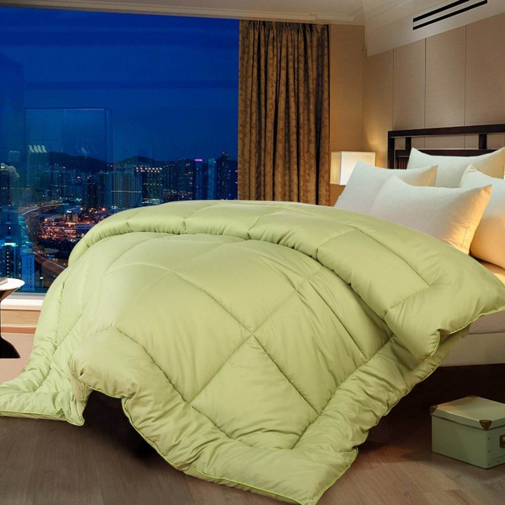 Cheap Wholesale Polyester Comforters