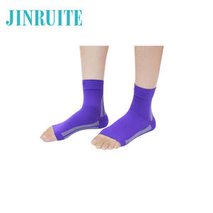 Ultra-strong Ankle Support for Running  Jogging Protect