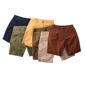 SABIN ready to 배 SA2602 China factory (high) 저 (quality wholesale new arrival summer fashion bermuda 망 chino shorts