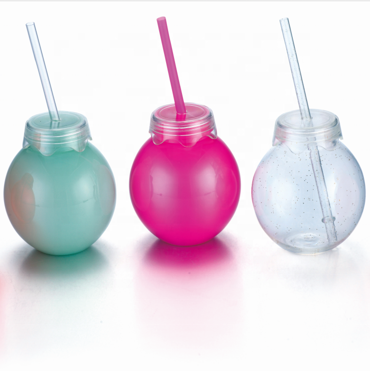 ornament tumbler party drinking ball