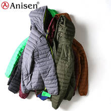 custom lightweight padded quilted waterproof jacket cheaper warm mens jacket