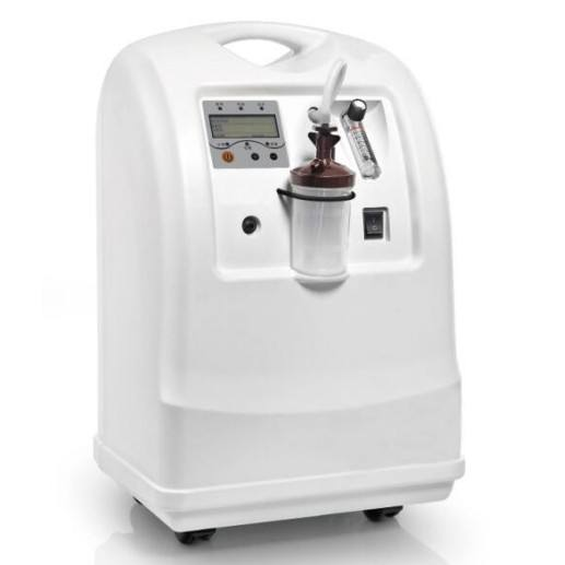 Oxygen Concentrator AJ-2510