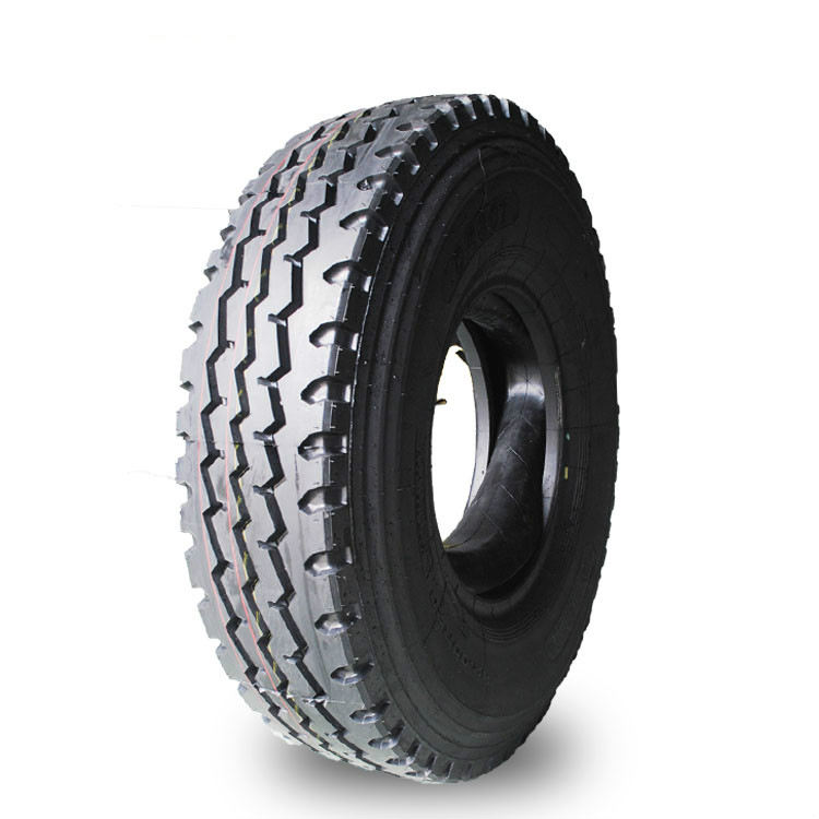 DOT EU Wholesale Not Used Chinese Truck Tires 11r22.5 11r24.5 295/75r22.5 Tire Factory