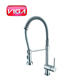 New Modern kitchen designs china supplier replacing kitchen faucet