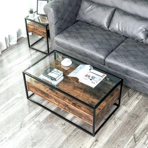 China Furniture Black Manufacturers