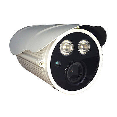 "Home security cctv camera 2MP 1/2. 8 ""<span class=keywords><strong>SONY</strong></span> IMX122 + HI3516C bulb camera <span class=keywords><strong>wifi</strong></span> ip camera met nvr kit (BS-IP70)"