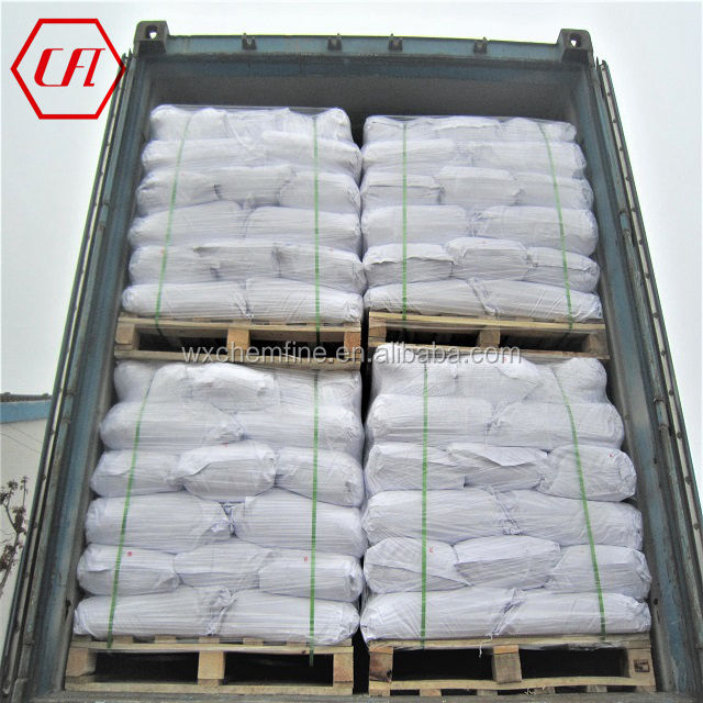 [527-07-1] Calcium Gluconate Food Grade