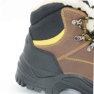 dot safety shoes, dot safety shoes