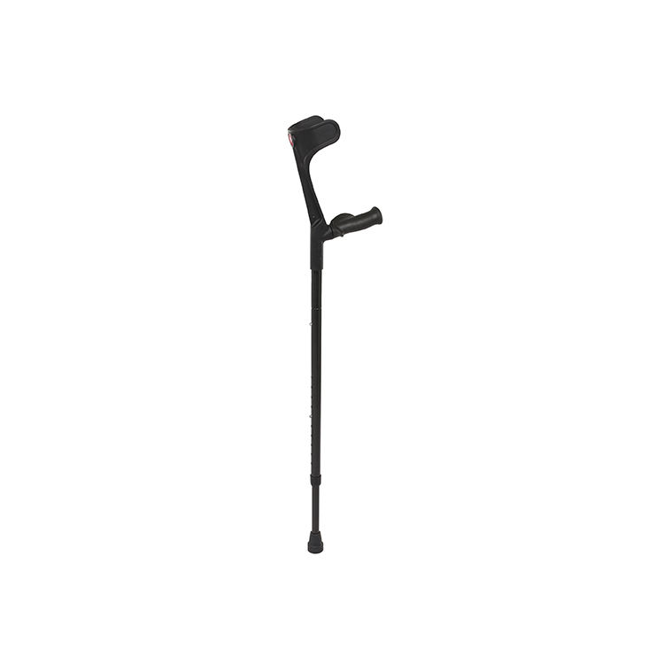 나무 handle 고무 팁 foldable 노인 명 use walking stick