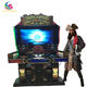 55 inch Deadstorm Pirates Shooting Arcade Game Machine Video Game Machine Adult Shooting Game