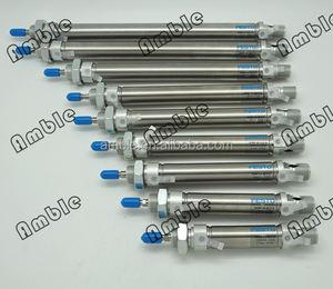 118027 FESTO DSNU-16-40-P-A Pneumatique Cylindre