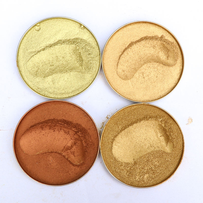 Xuqi copper pigment powder for paint ink