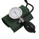 Professional Manufacturer Manual Mercury Blood Pressure Monitor,Medical Supplies Sphygmomanometer