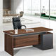 wholesale business furniture modern office desk