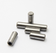 DIN EN ISO 8733 | Replace DIN 7979 Parallel pins with internal thread,of unhardened steel and austenitic stainless steel