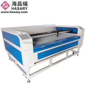 mutil function color hot filling laser cutting guns