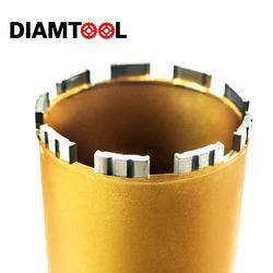 Alibaba Hotsale New Products Diamond Drill Bit With High Quality Diamond Core Drill Bit