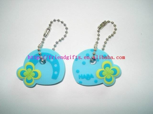 <span class=keywords><strong>2012</strong></span> eco- ambiente creativo novedades/tailandés souvenirs para la clave de la cubierta kc-06