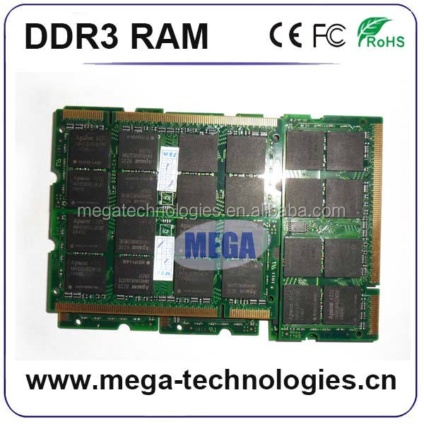 4 <span class=keywords><strong>GB</strong></span> MHz laptop ram <span class=keywords><strong>memori</strong></span> ddr2 800/ddr2 2 240pin <span class=keywords><strong>GB</strong></span>